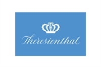 Theresienthal